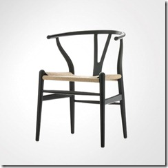 hans-wegner-y-chair